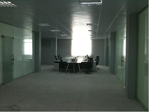 Big Office for rent