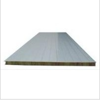 Steel Sandwich Panels
