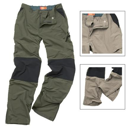 Hunting Trouser, Hunting Pant & Cargo Trouser