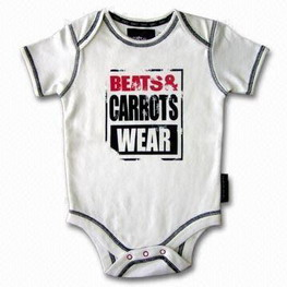 Baby Romper, Baby T-Shirt & Baby Clothes