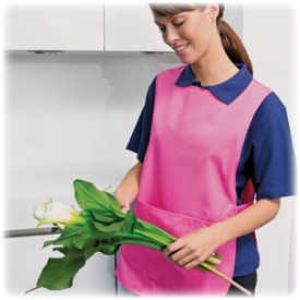 Tabard, Kitchen Apron & Tool's Aprons