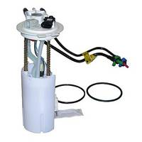 Fuel Pump Module Assembly BP3507M