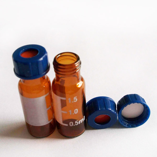 1.8ml HPLC vials