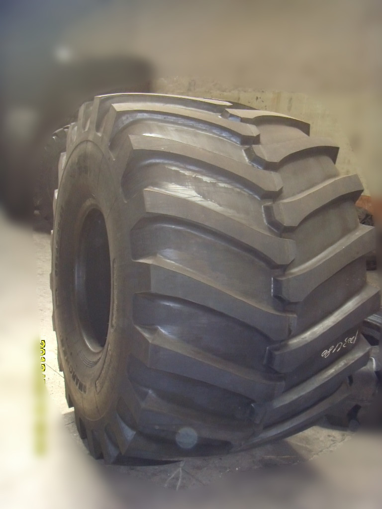 Agriculture tire 66*43.00-25