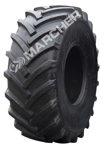 Agricultural Tire 23.1-26