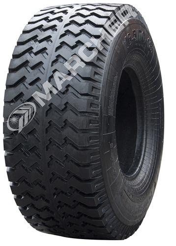 Agricultural Tire 16.5/70-18
