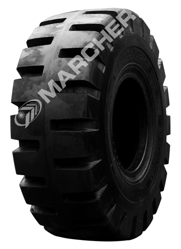 Mining tire /giant tire