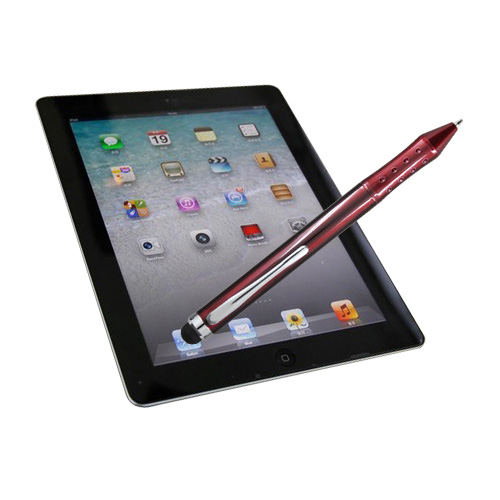 Touch Stylus For Apple/Ipad
