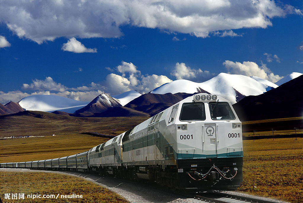 Specializes in Central Asia, Russia and Mongolia rail transport services