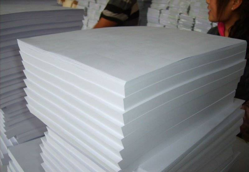 HOT SALE!!!Office Copy Paper