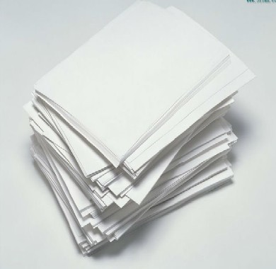 Offer Good Quality A4 80 gr Fax Copy Paper