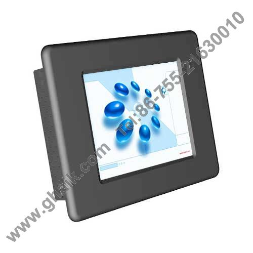 6.5 Inch Industry Lcd Monitor