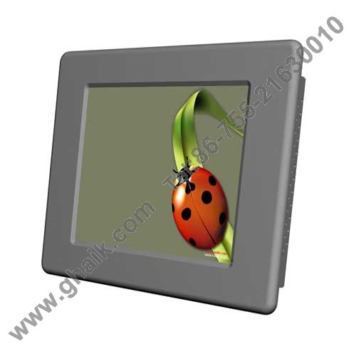 8.4 Inch Industry Lcd Monitor