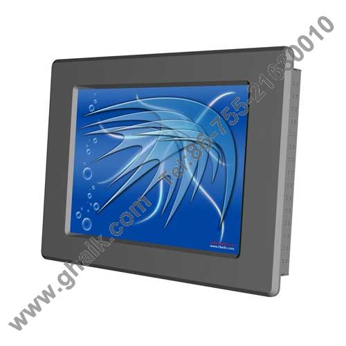 12.1 Inch Industry Lcd Monitor