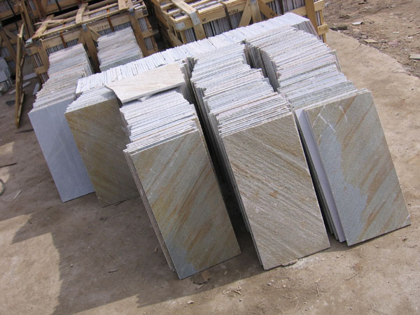 slate products for flooring ,walling, cladding