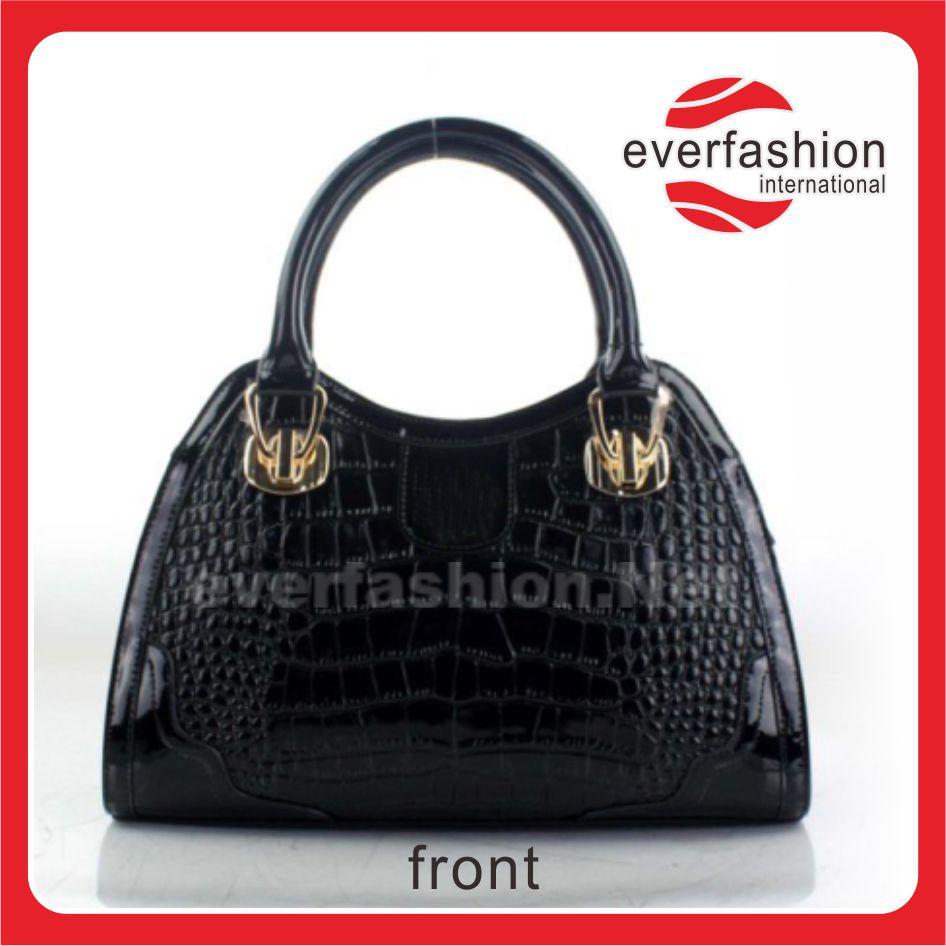 2013 latest stylish ladies disigner handbagluggage bags