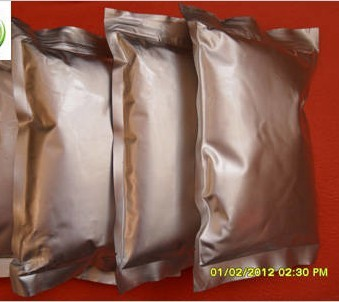 Iron Amino Acid Chelate (feed grade)