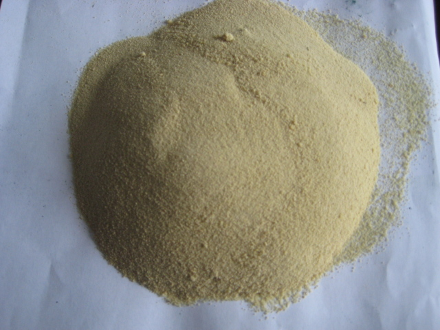 organic fertilizer Amino acid chelate Calcium