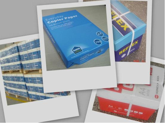 High Quality A4 Paper,Copy Paper/Multi-Purpose Paper/Photograph Paper