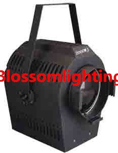 2KW stage spotlight (BS-1302)