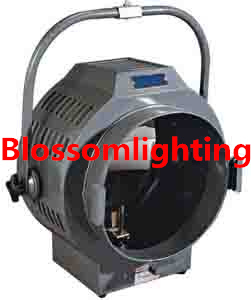 2KW stage returning light (BS-1501)