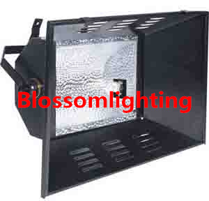 1.25kw Ceiling Astigmatic Lights (BS-1401)