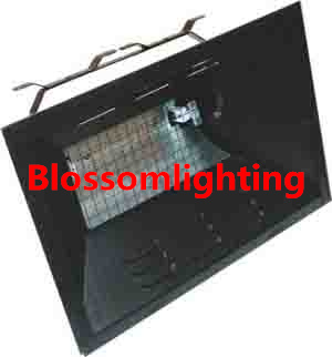 Background Light (BS-1403)