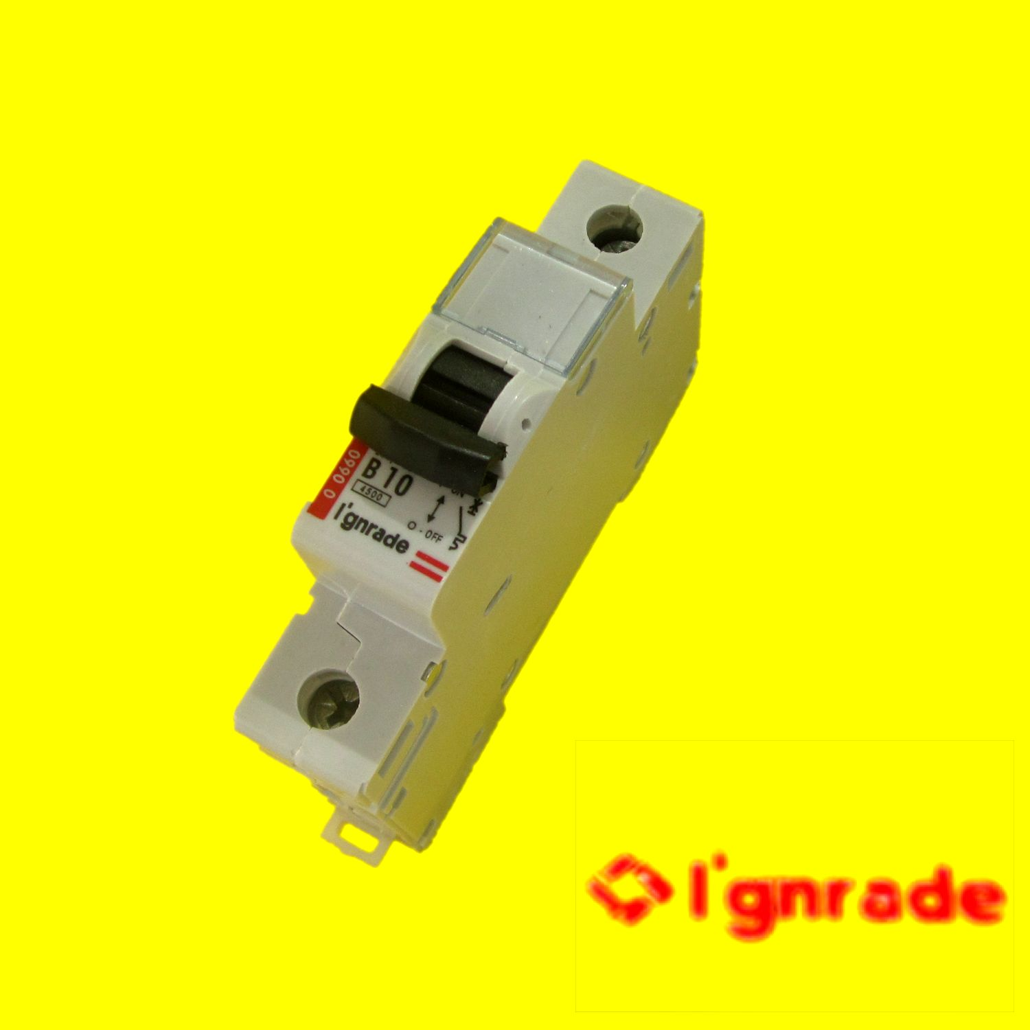 legrand mini circuit breaker ,miniature circuit breaker ,mcb ,interrupt,Interruttore