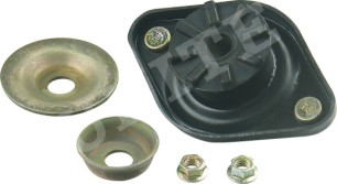 strut mount shock absorber mount