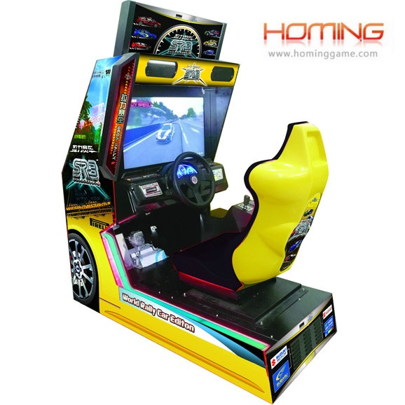 <b>Rally</b> Racer Drift Android GamePlay Trailer (HD) [<b>Game</b> For Kids ...
