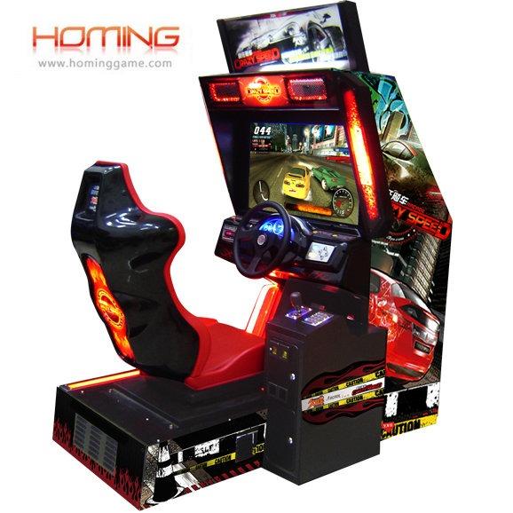 Car Racing Game Play Online