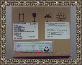 40K1023  73GB 10Krpm 3.5inch  SCSI  Server hard disk drive for  IBM