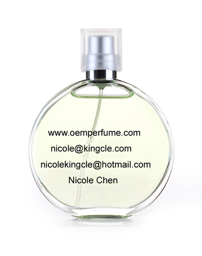 good price famous band china perfume bottles