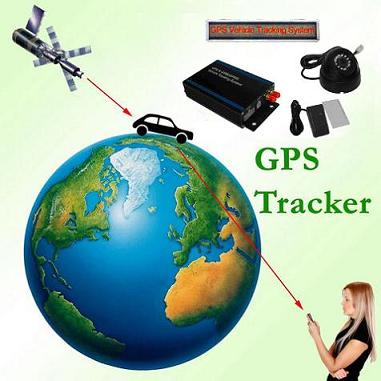 gps fuel monitoring device,gps fuel management system