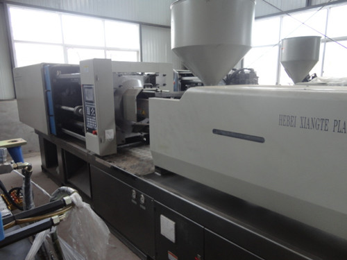 XT-H150 Injection Moulding Machine Manufacturer