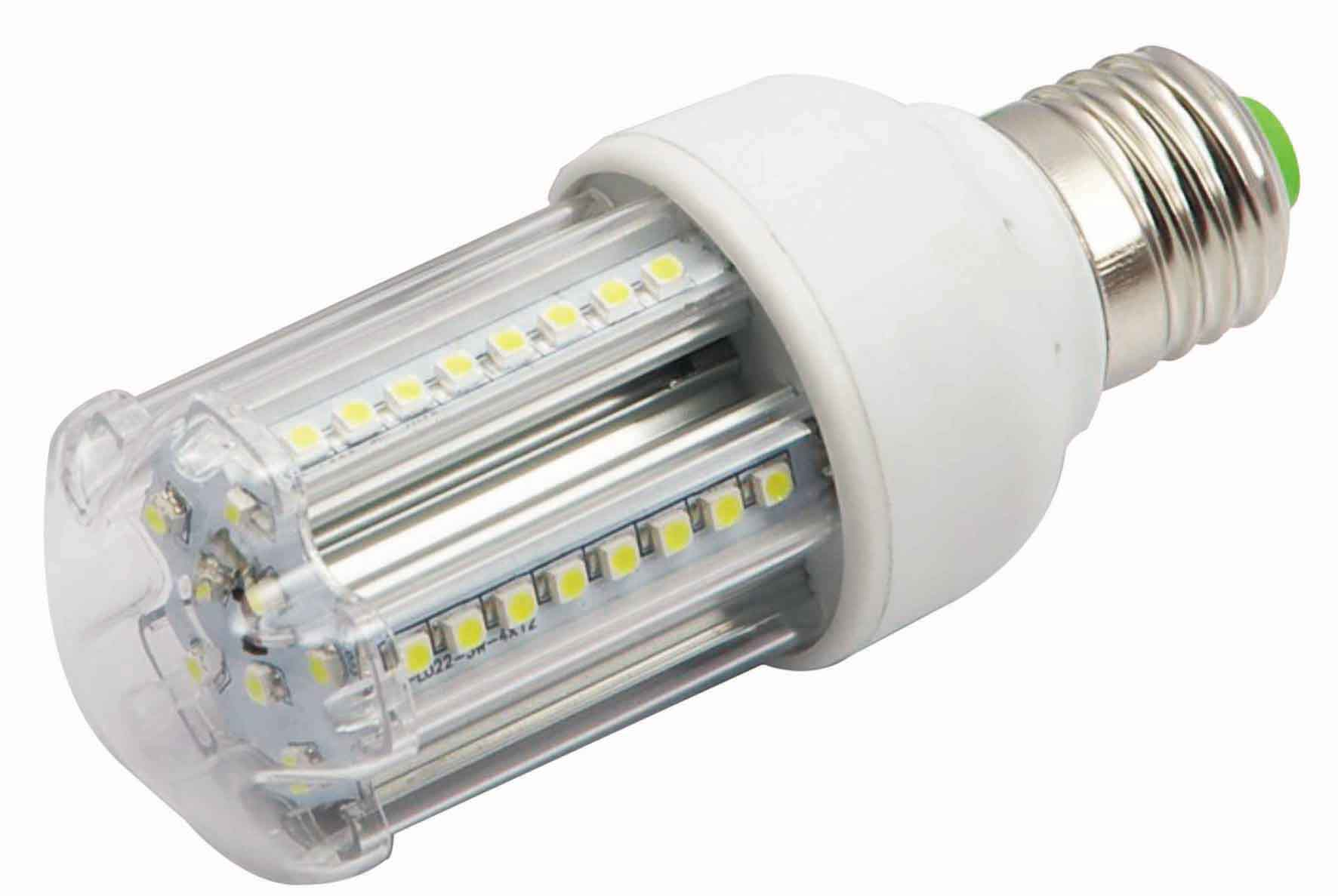 Led Lampen: Hornbach Led Lampen
