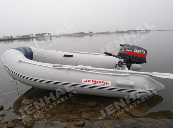 inflatable boat-sports boat-Y270