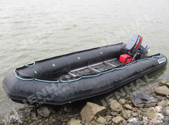 Qingdao Jenhal Boat Co Ltd Сompanies