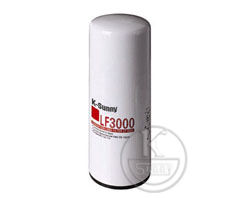 Cummins Fleetguard LF3000 Fuel filter