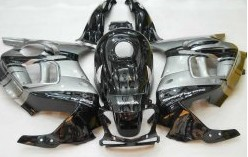 honda cbr1100 aftermarket fairings