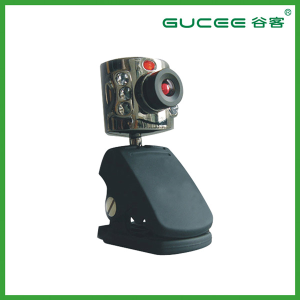 webcam pc camera