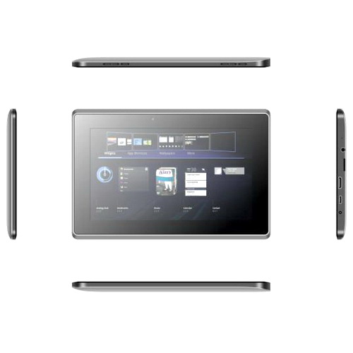 Tablet PCs - AN7018