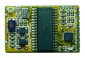 offer hf rfid module,EMV2000,EMV2010,50ohm antenna