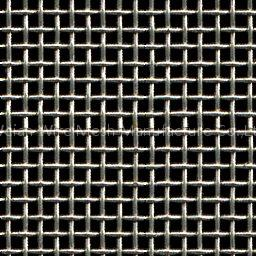Monel 400 Wire Cloth,Monel Wire Mesh