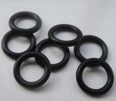 o ring for motorcycle chain 6.3*1.9