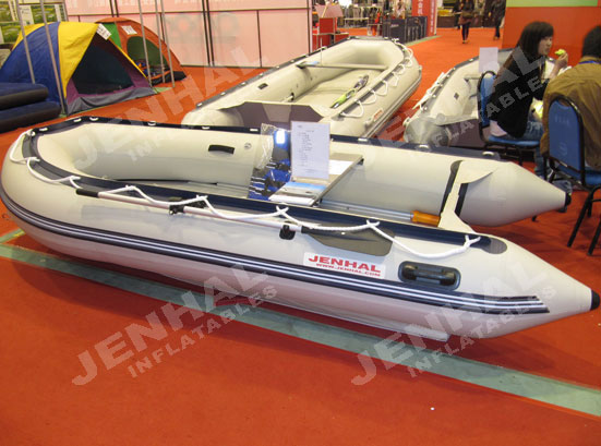 inflatable boat-sports boat-Y360