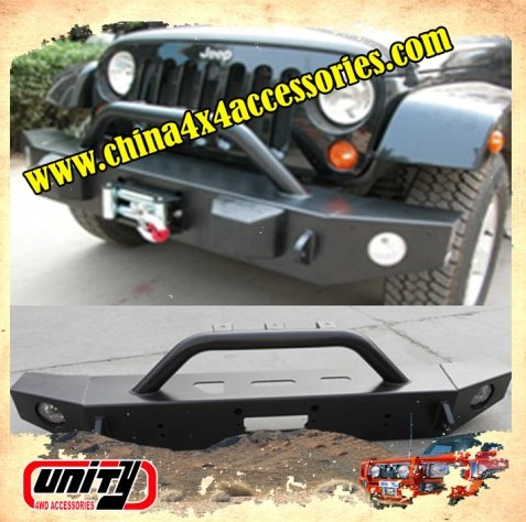 LED8 54W Led Light Bar