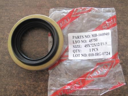 Oil seal FOR MITSUBISHI