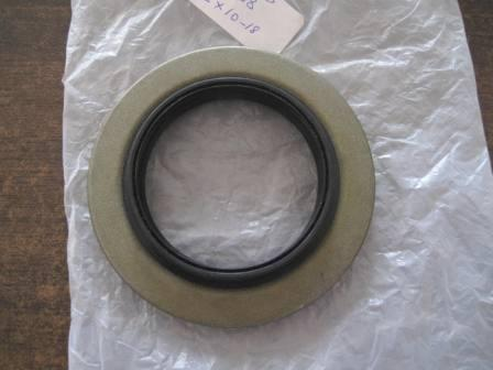 Oil seals for TOYOTA Lexus