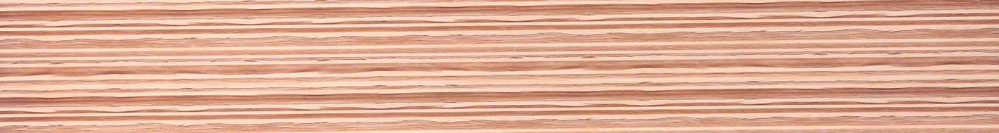PVC flooring  wood design